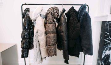 KG's Fave Winter Coats