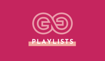 GG Playlist 2: Vacation Mix 2020