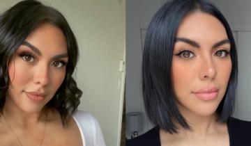 Hair Tips for Hair Loss
