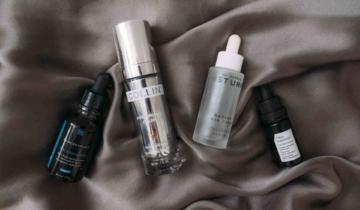 Skincare Spotlight: Hyaluronic Acid