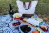 Picnic Basket Essentials - GLW; Click to see picnic basket essentials on Girls Living Well! Picnic food ideas for two lunches. Picnic food ideas for kids families fun. Picnic date ideas boyfriends parks. Picnic aesthetic friends vintage. Picnic ideas romantic date nights summer. Picnic table plans free. Picnic food ideas for a crowd make ahead. Picnic date ideas food summer. Picnic aesthetic friends beach. Picnic ideas food easy simple. Picnic date ideas outdoors. Picnic table ideas outdoor.