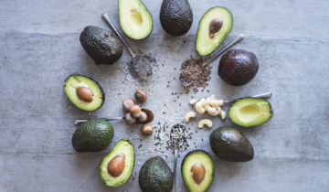 Ketogenic Diet- Everything You Need to Know
