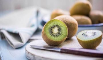 Food Facts: Kiwi