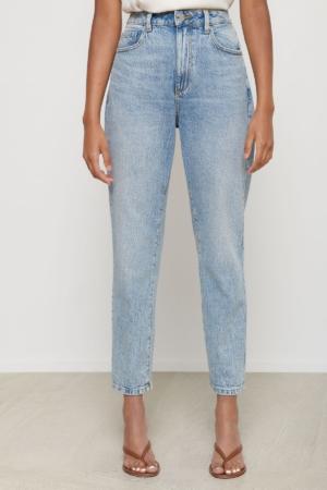 Claudia Jeans